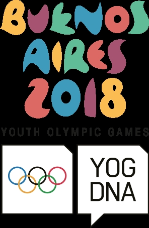 636167199693208427_emblema_buenos_aires_2018_youth_olympic_games