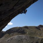 NG_Master_of_Boulder_Rock_Trip-22
