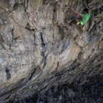 NG_Master_of_Boulder_Rock_Trip-36