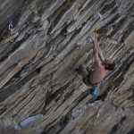 NG_Master_of_Boulder_Rock_Trip-38