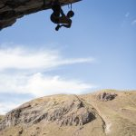NG_Master_of_Boulder_Rock_Trip-53
