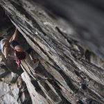 NG_Master_of_Boulder_Rock_Trip-54