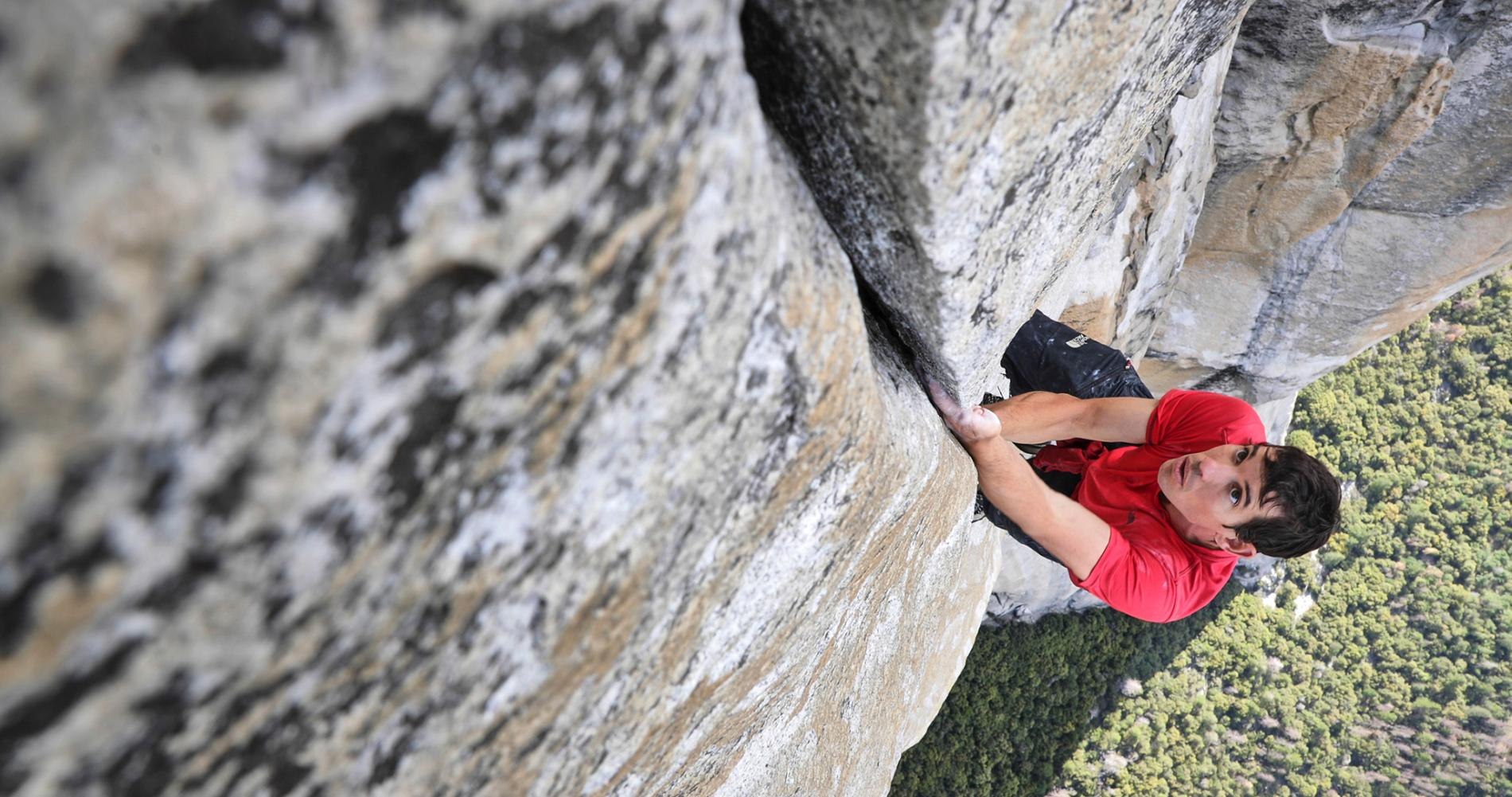 alex-honnold-freerider-climb.adapt.1900.1