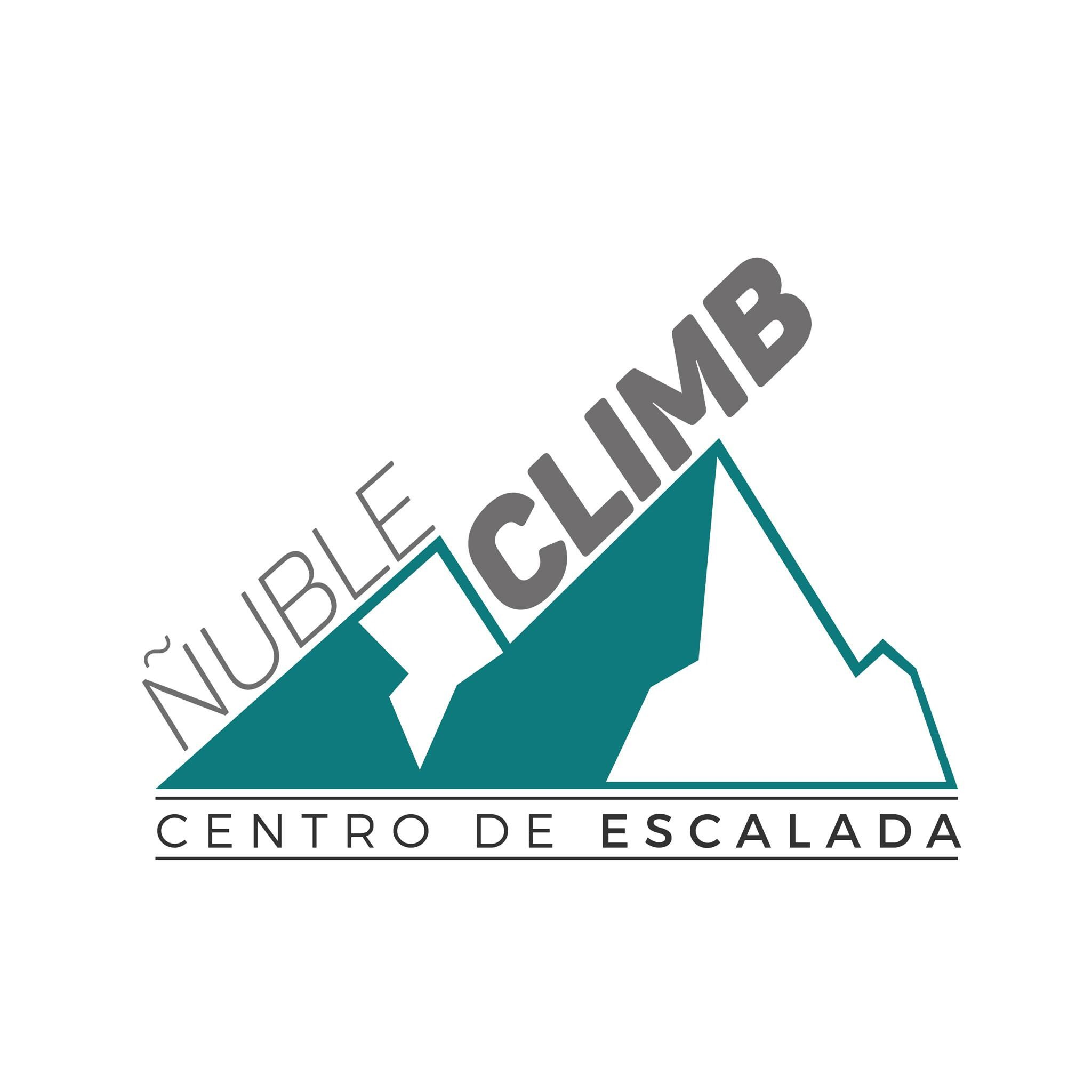 escalada en Chillan ñuble 0